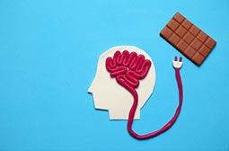 تاثیراتی که کاکائو بر هوش شما دارد