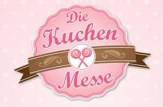 نمایشگاه پخت کیک Die Kuchenmesse ولز