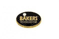 نمایشگاه فناوری بیکرز کویمباتور