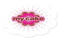 نمایشگاه بین المللی کیک من