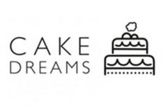 نمایشگاه بین المللی کیک دورتموند