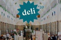 جشنواره بین المللی غذای خوب deli در آلمان