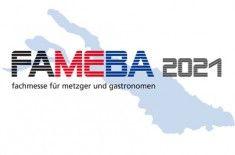 نمایشگاه بین المللی Fameba در آلمان