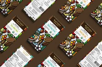 گزارش میزان رشد بازار شکلات ارگانیک در آینده