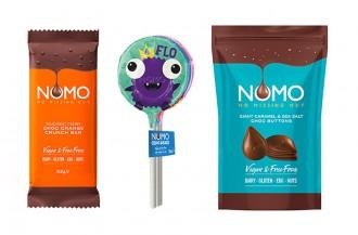 نومو از عرضه محصولات جدید خود خبر داد