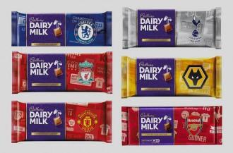 شکلات های جدید کدبری ویژه روز پدر