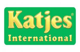 Katjes International بیشتر سهام شرکت شکلات ایتالیایی Dulcioliva را به دست آورد.