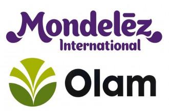 Mondelēz و Olam برای ایجاد بزرگترین مزرعه پایدار تجاری در جهان همکاری خواهند کرد.