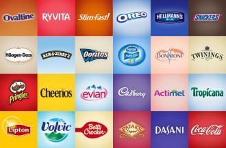 نستله پر درآمدترین شرکت مواد غذایی در سال گذشته